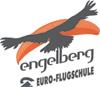 Euroflugschule Engelberg