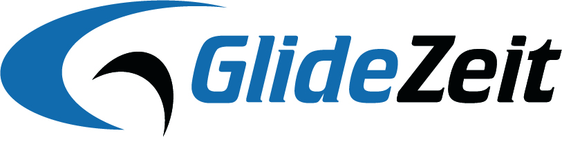 GlideZeit - Flugschule Tübingen