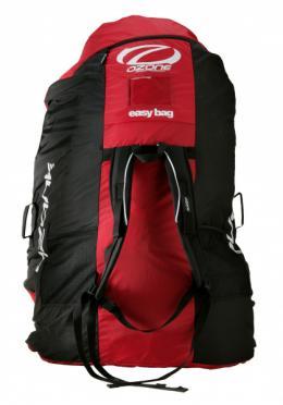 Ozon Easy Pack