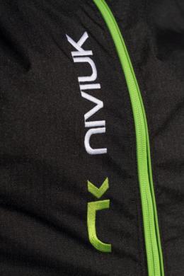 Niviuk Packsack neu (Webfoto)