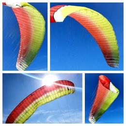 UP Ascent 4L