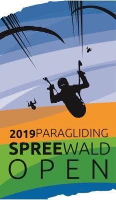 Spreewald Open 2019