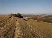 Neu-Berg1