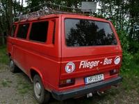 Erlauer Fliegerbus