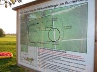 Buchenberg Infotafel