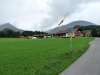 Landeplatz Gstatt