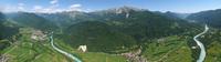 Panorama Soca-Poss