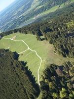 Oststart Blomberg