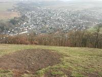 Bausenberg