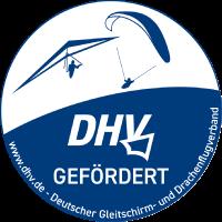 Hänschberg