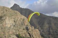 UP Lhotse2 22