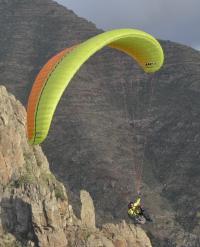 UP Lhotse2 24