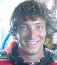 Sebastian Mackrodt