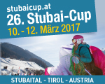 http://www.stubaicup.at/