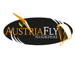 https://www.austriafly.at/