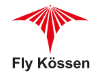 http://www.fly-koessen.at/
