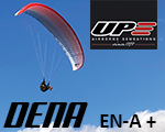 https://www.up-paragliders.com/de/