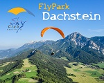 Best of Paragliding