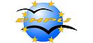 Europaverband EHPU