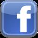 DHV auf Facebook