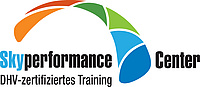 DHV SkyPerformance Training