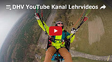 DHV Kanal YouTube