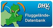 DHV Geländedatenbank Europa