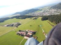 Steighof