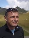 Harald Buntz