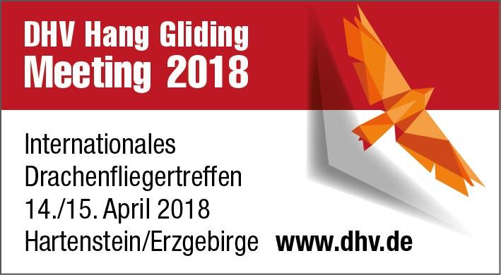www dhv de